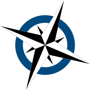 compass_rose_blue