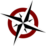 compass_rose_red